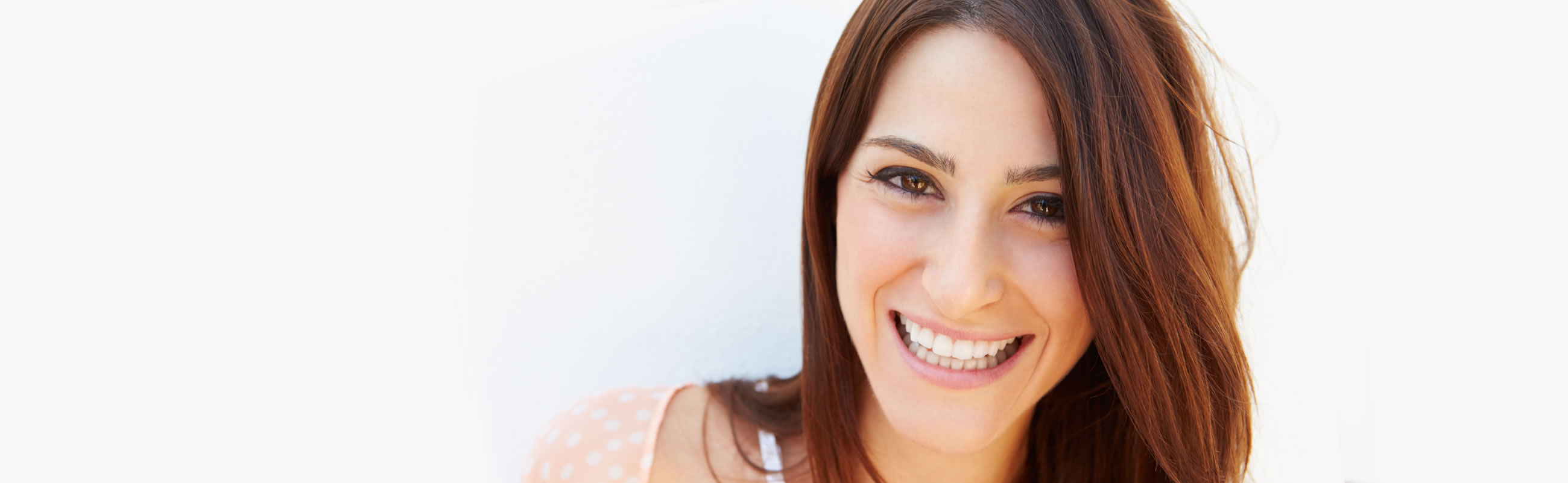 Invisalign at Stricklandgate Dental in Penrith